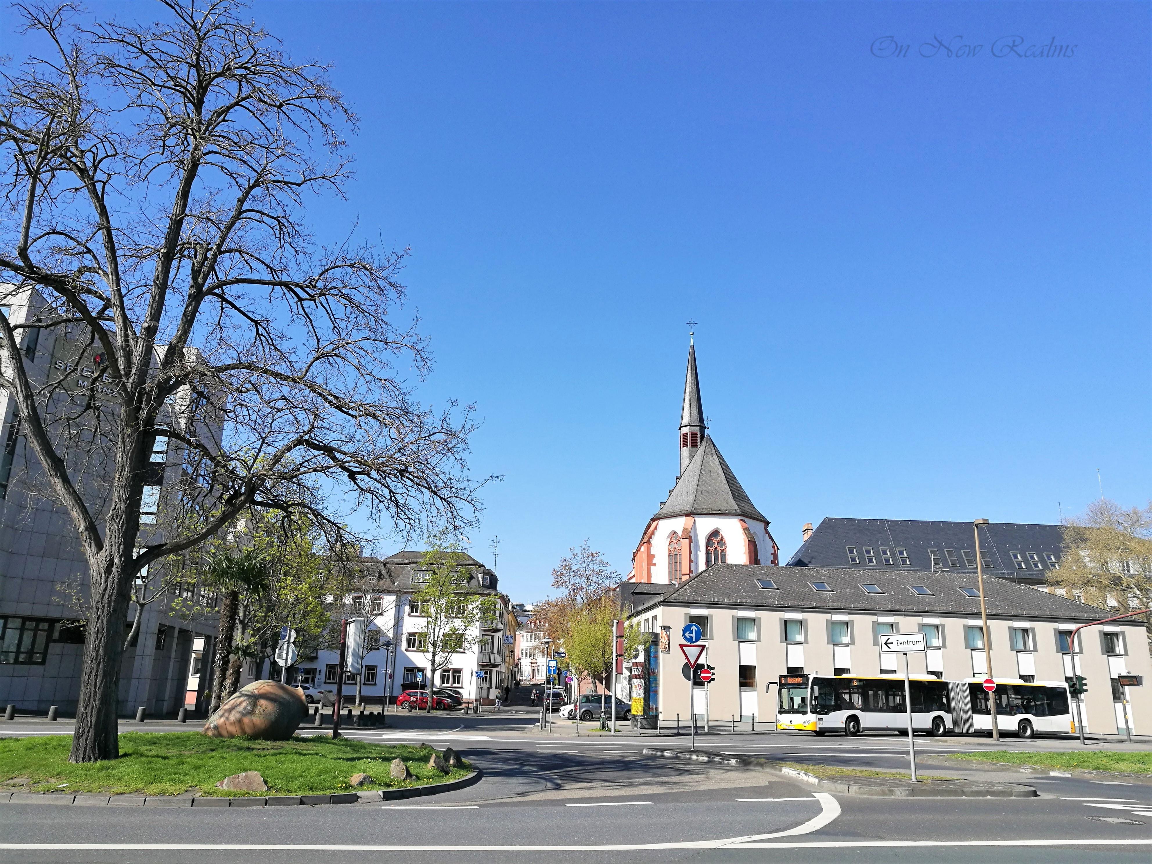 Mainz-Germany-2