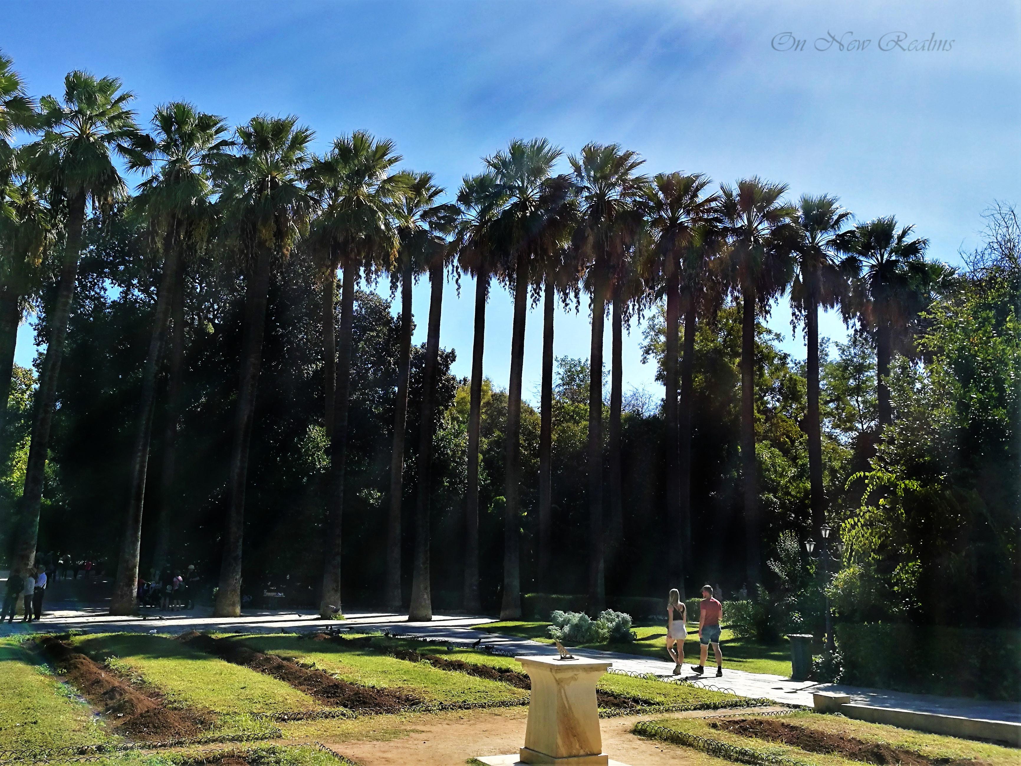 National-Garden-Athens