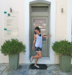 ONR-Andros-Greece