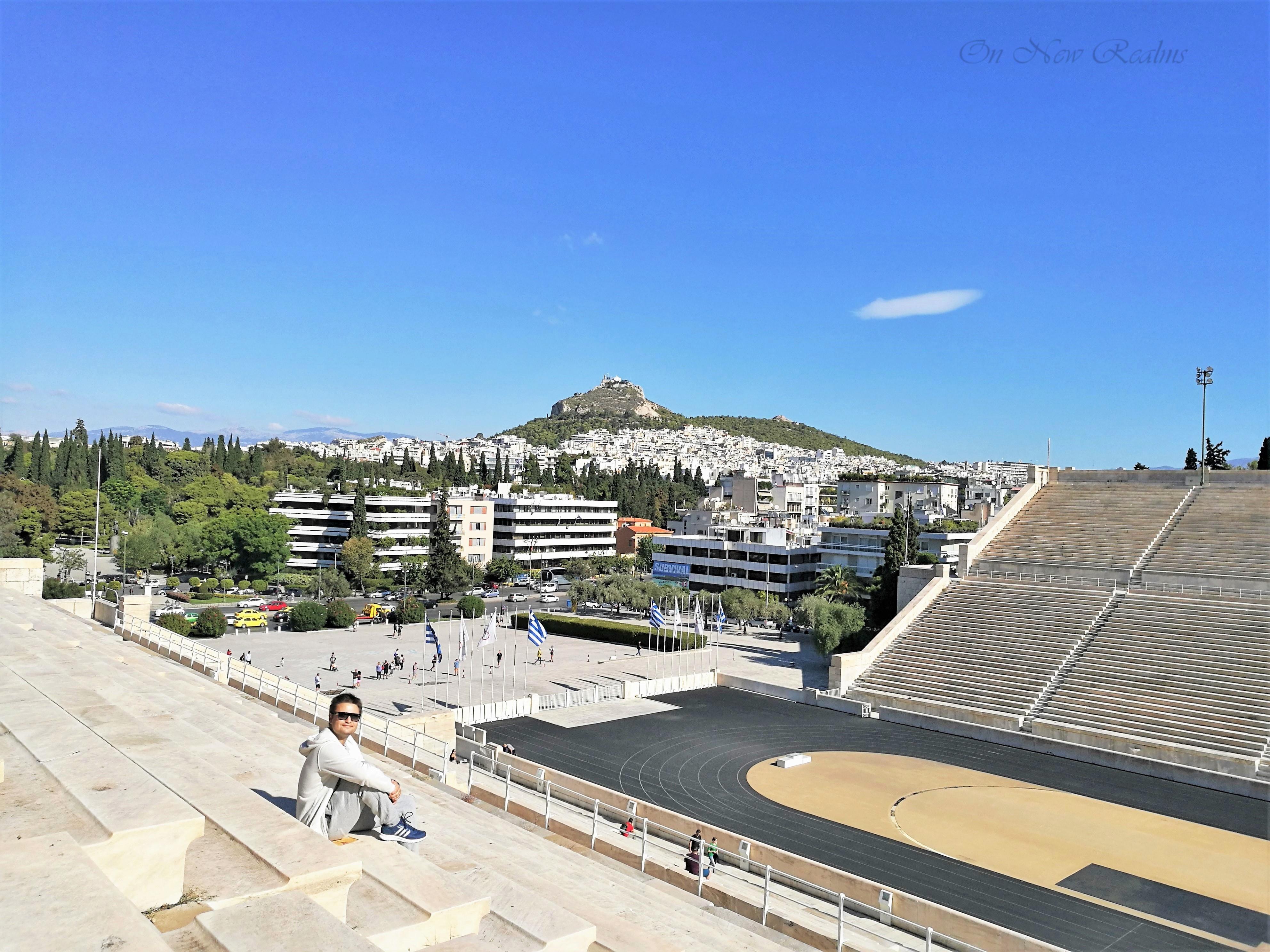 Panathenaic-Stadium-Athens-2
