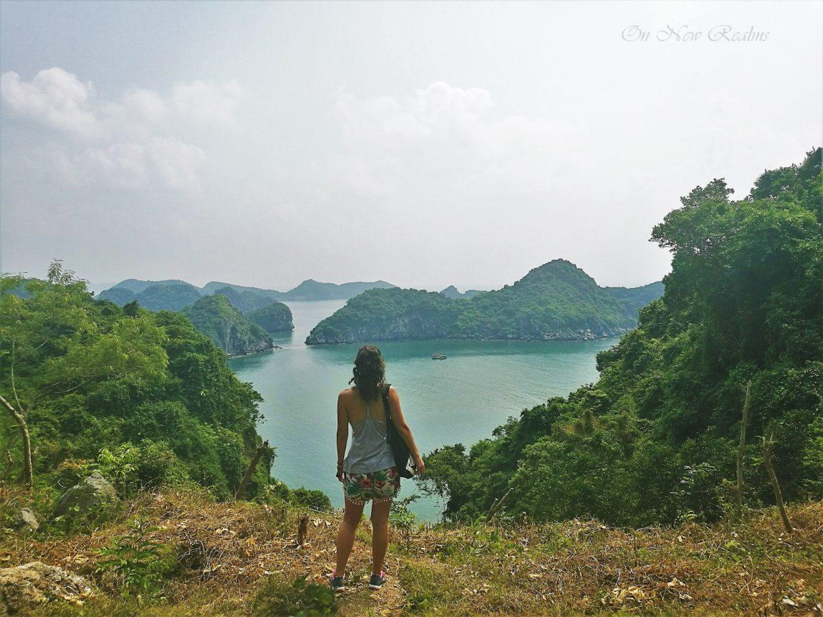 CatBa-viewpoint-Vietnam-2