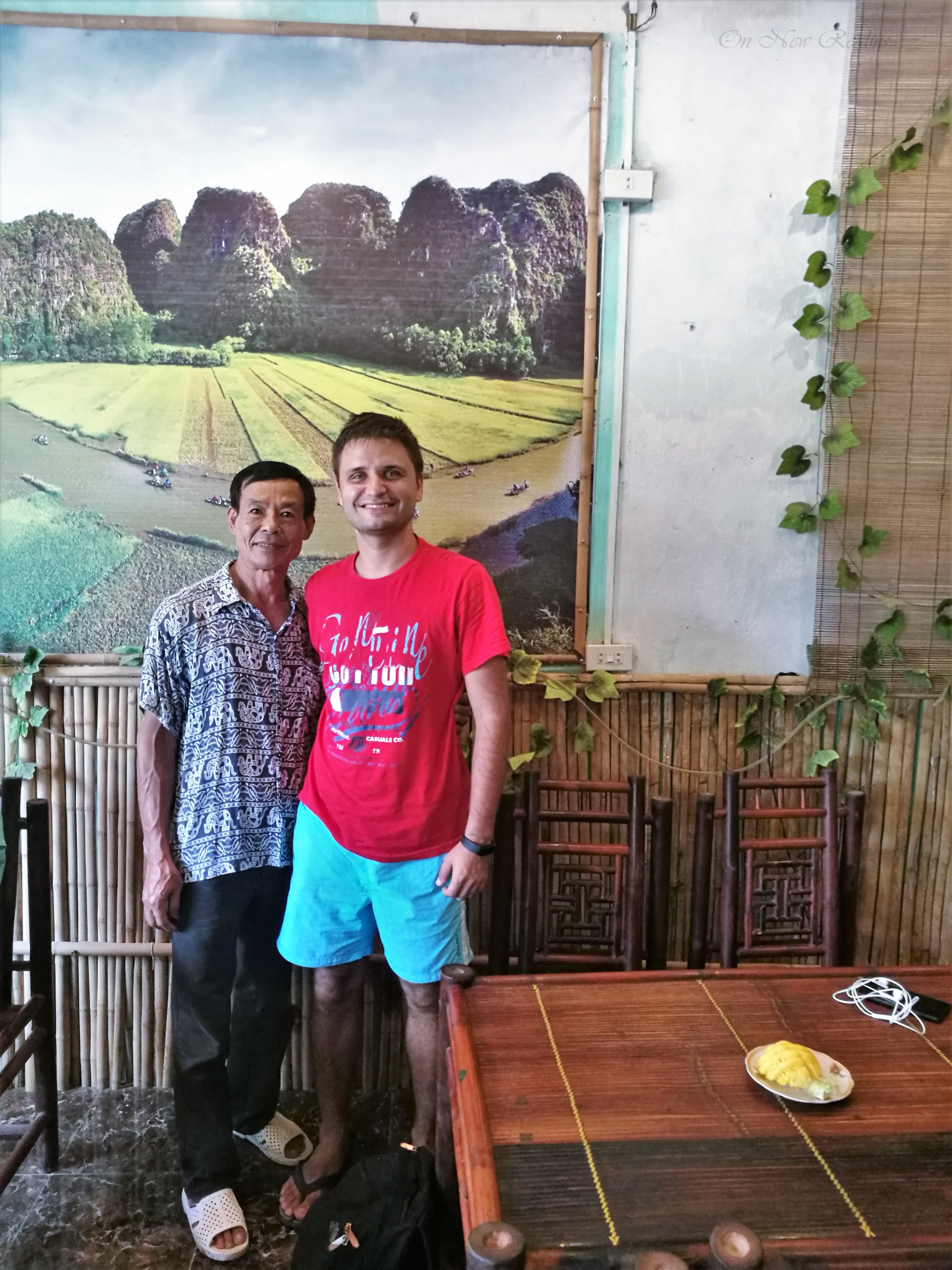 Ninh-Loan-Restaurant-Tam-Coc-3.1-1