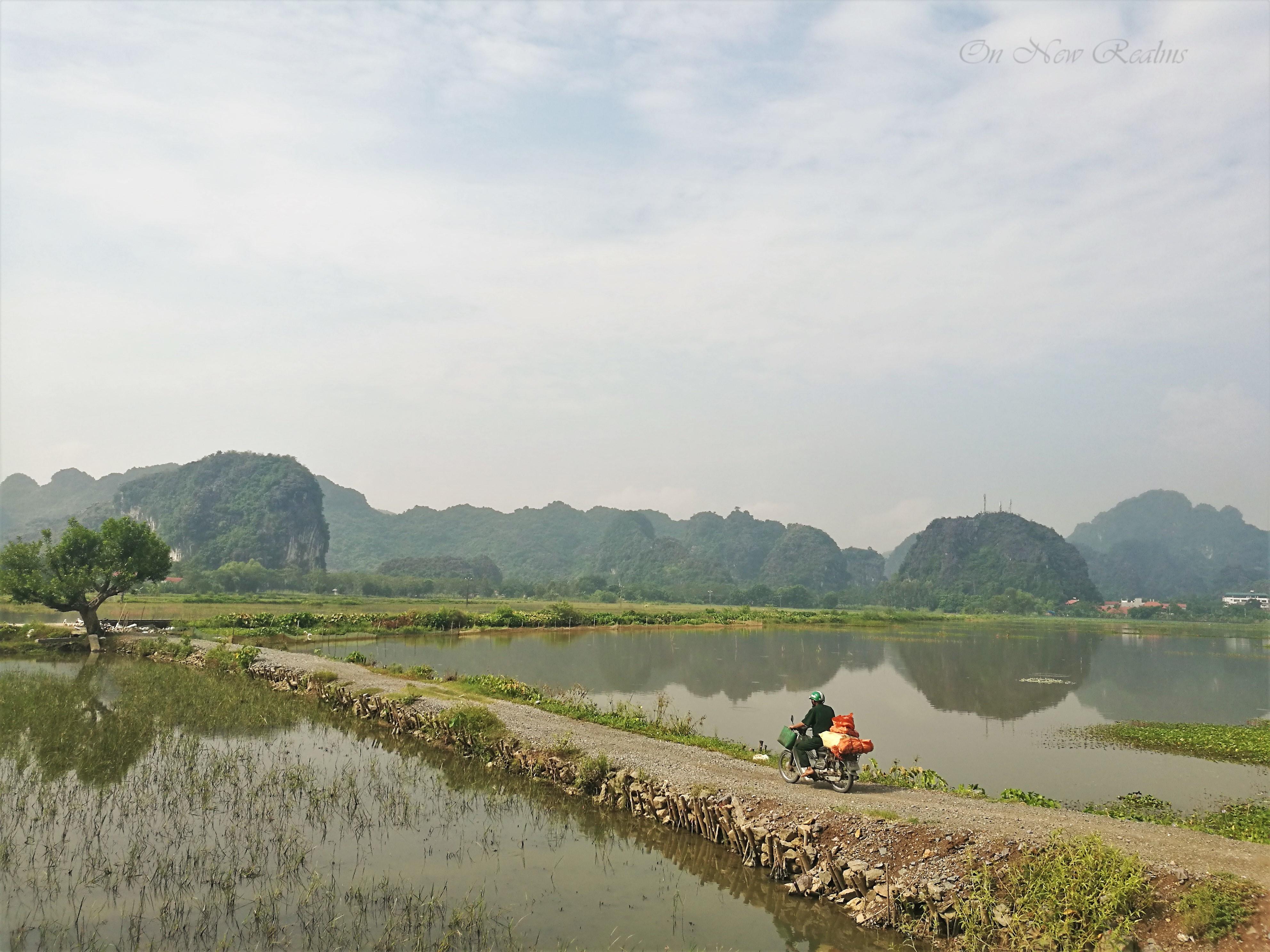 Tam-Coc-VIetnam-5