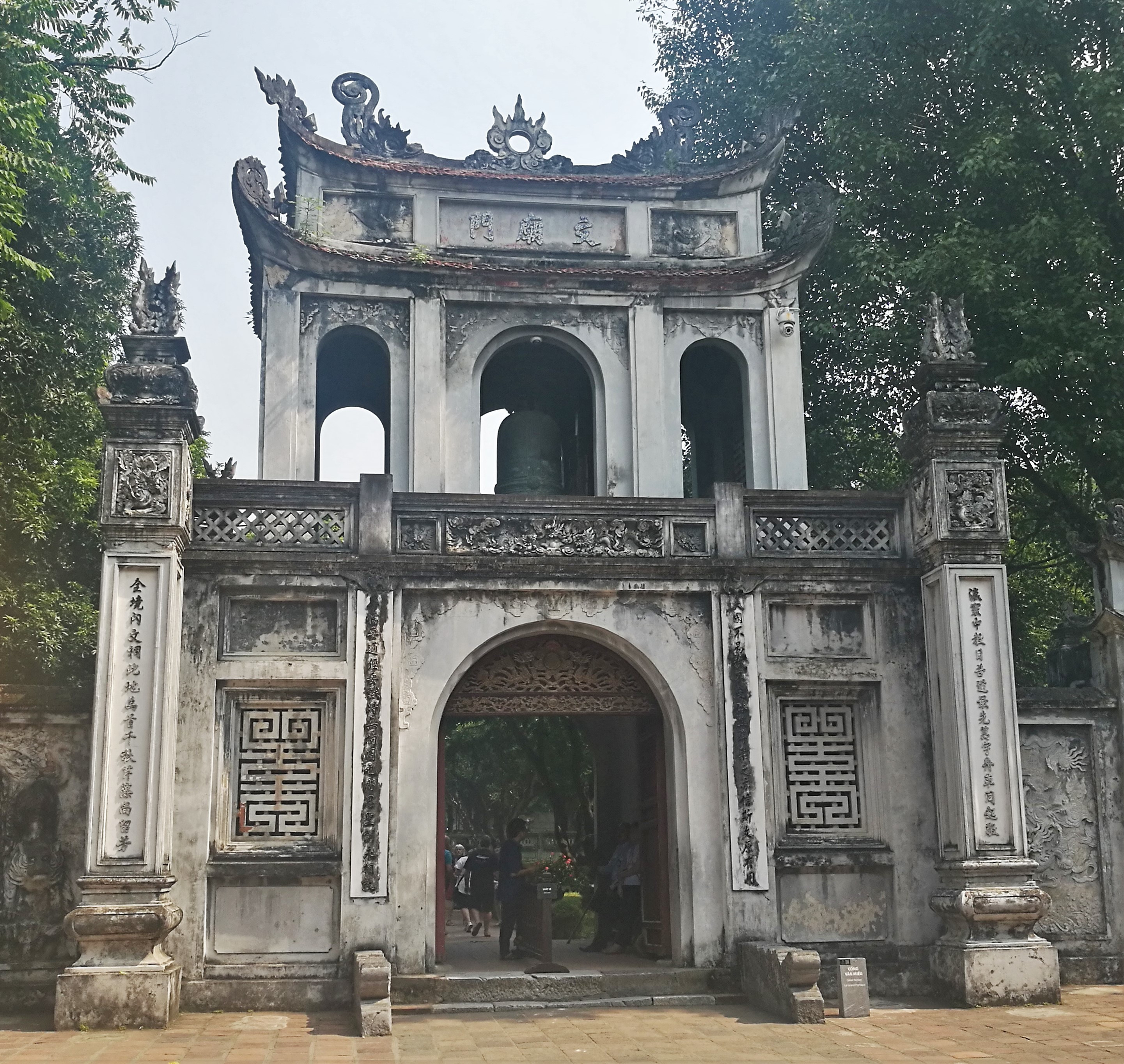 Temple-of-Literature-Hanoi-1