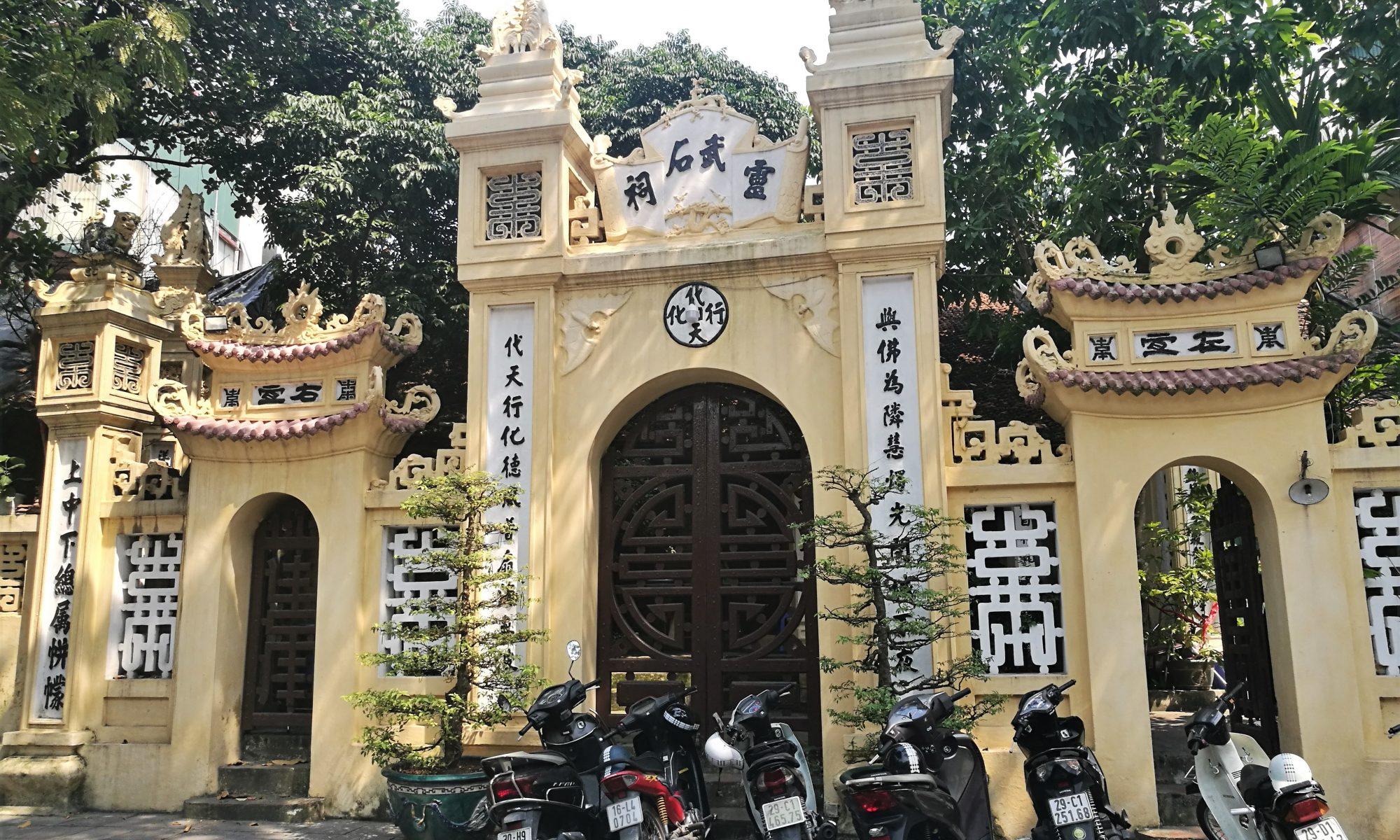 Templu-Hanoi