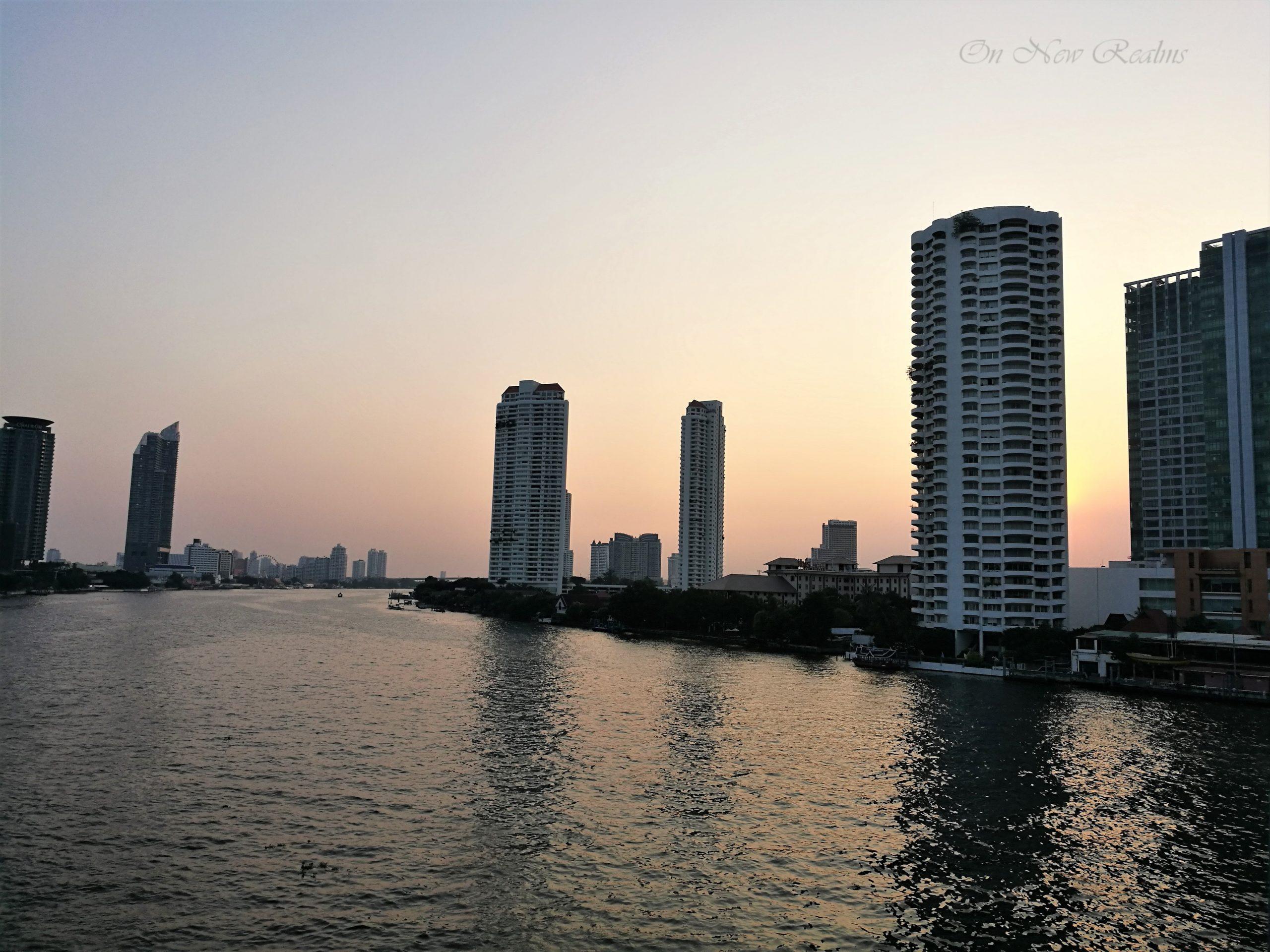 Bangkok-scaled