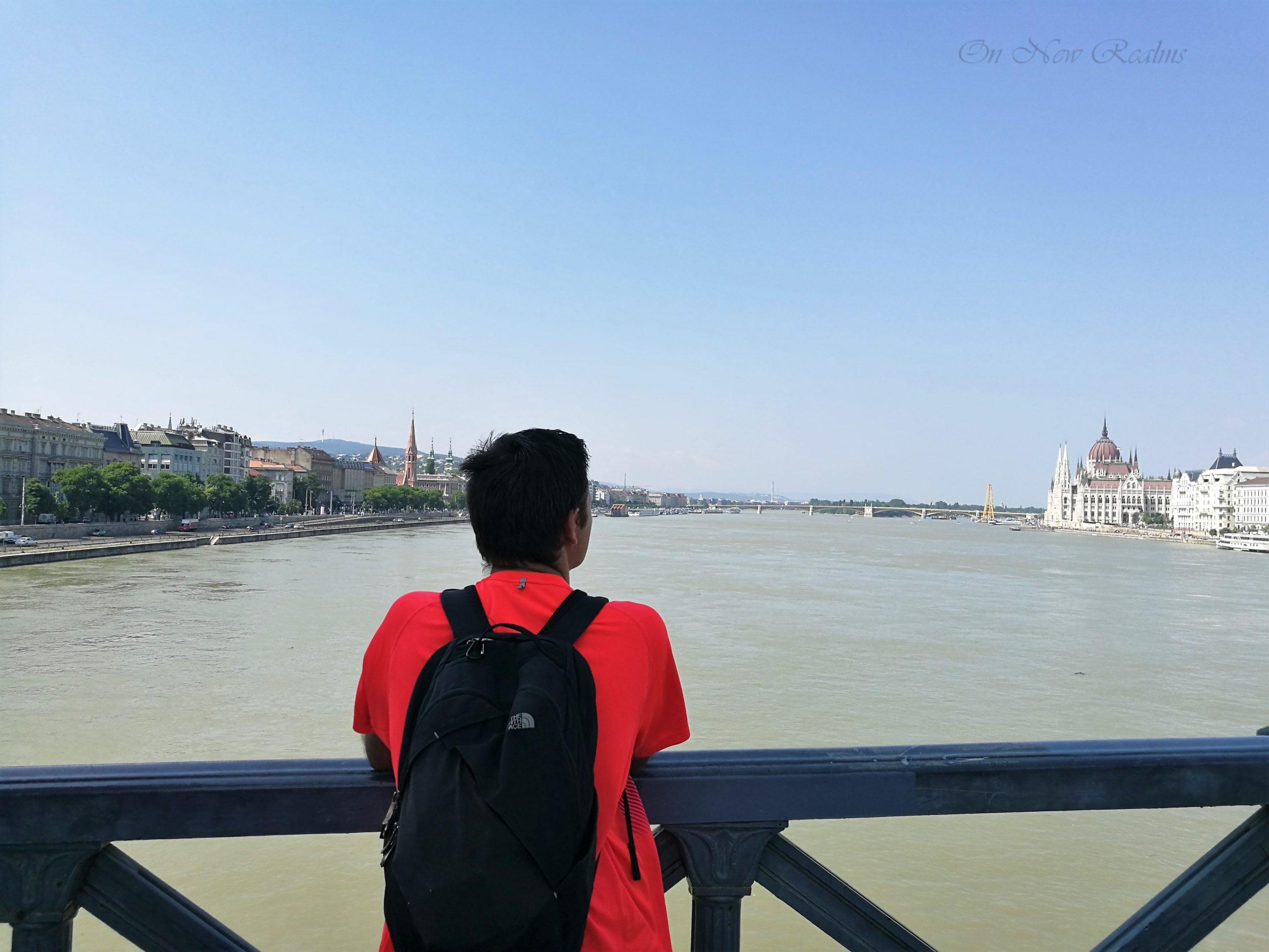 Budapest-scaled