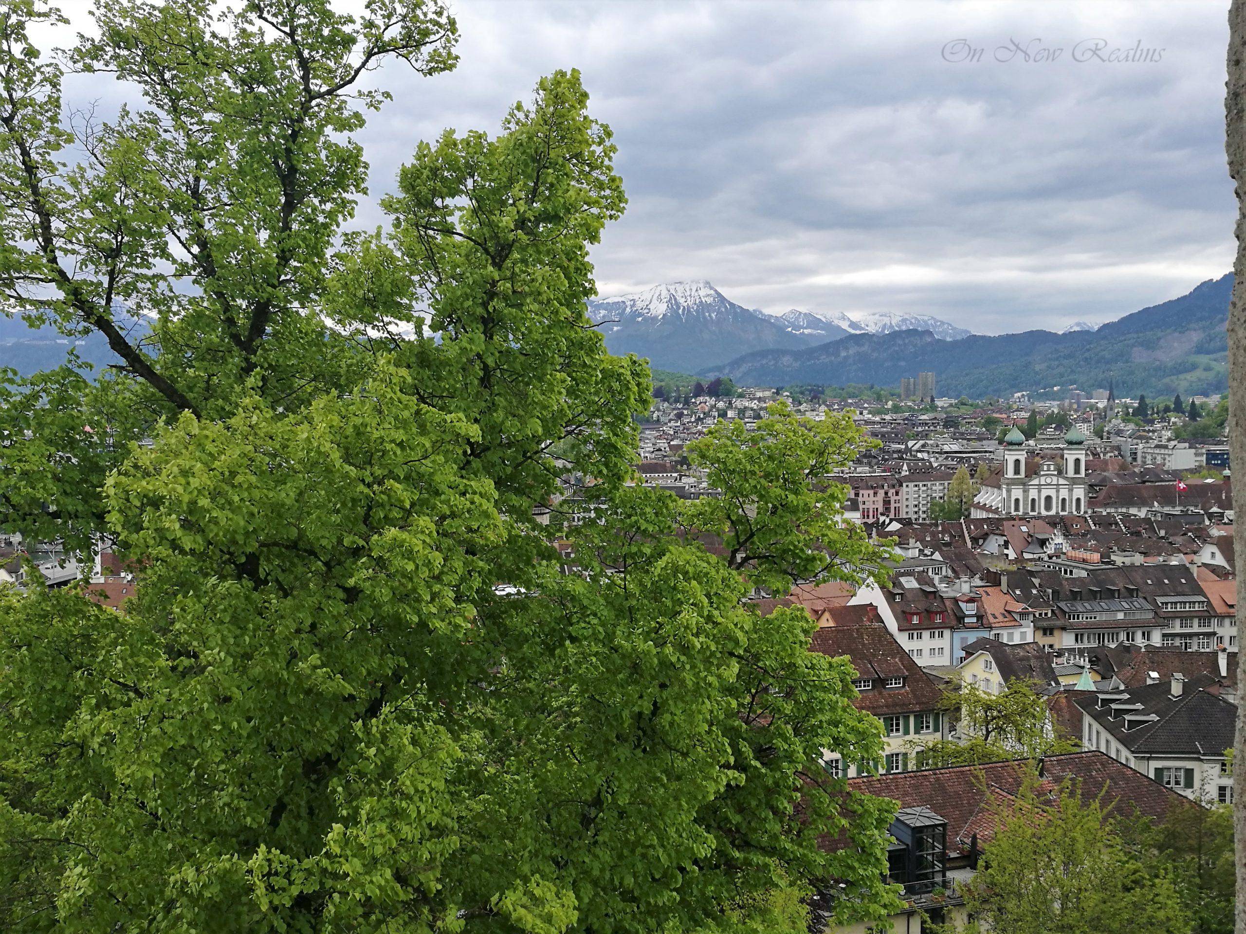 Luzern-scaled