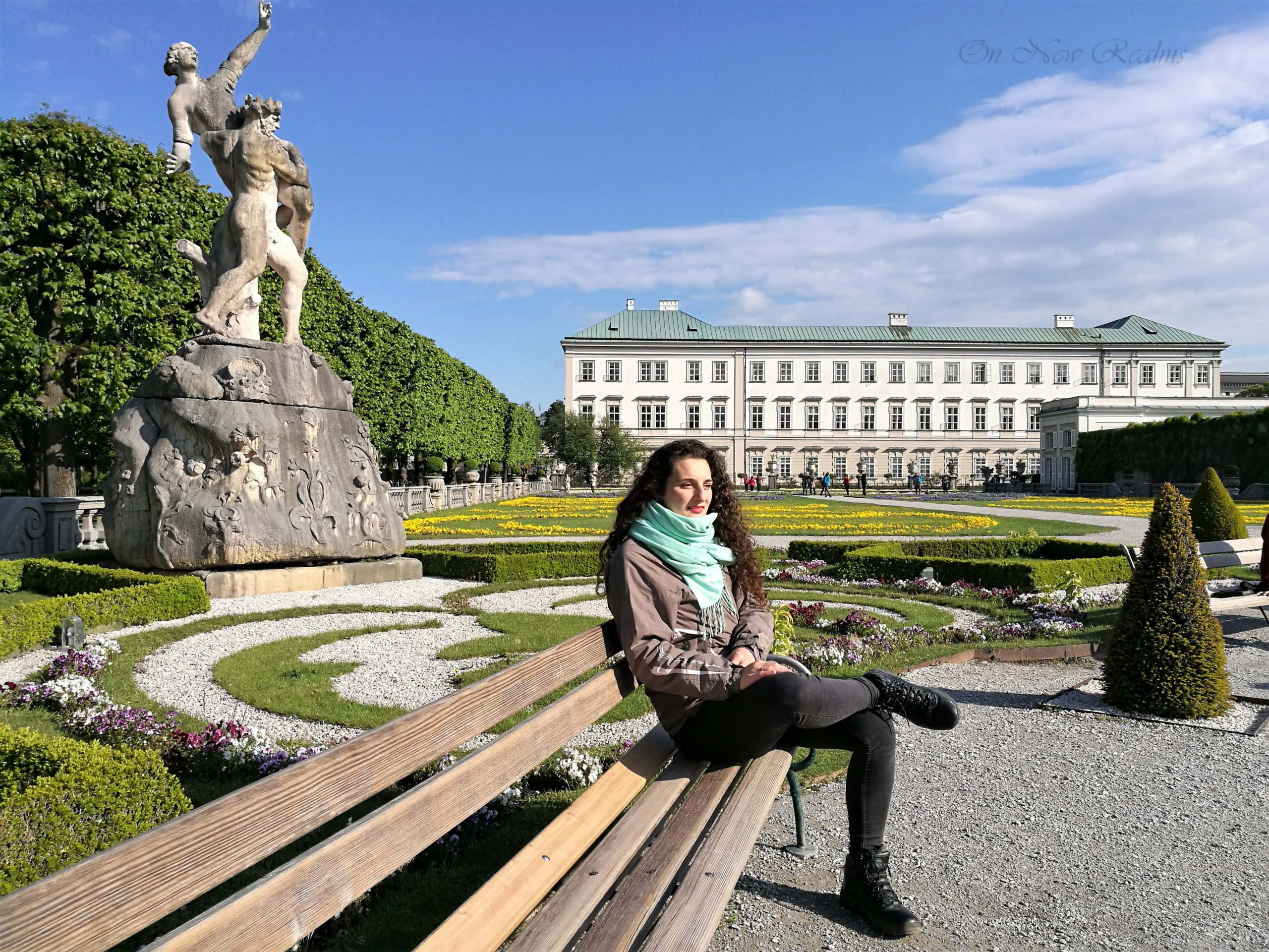Salzburg-scaled
