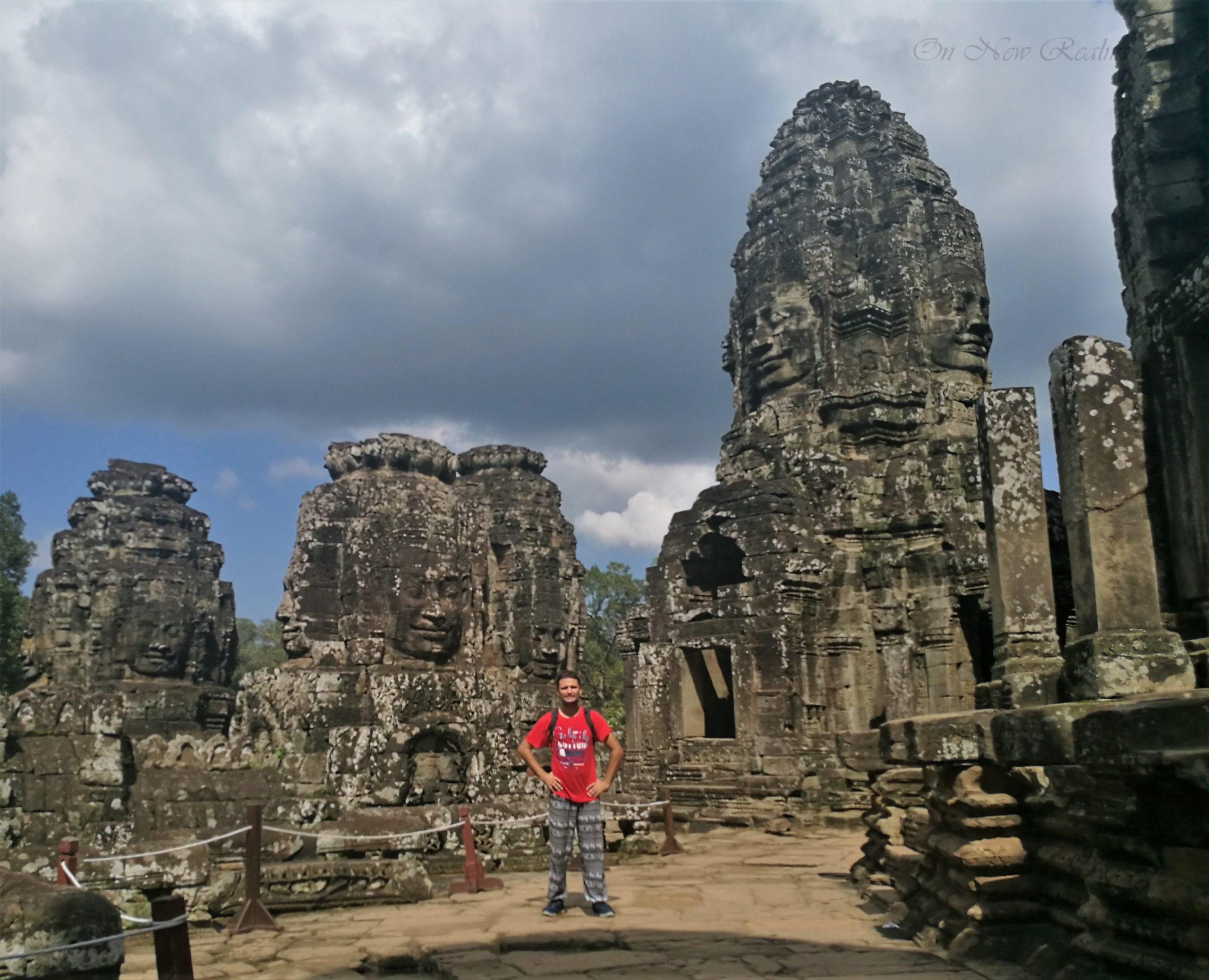 Siem-Reap-scaled