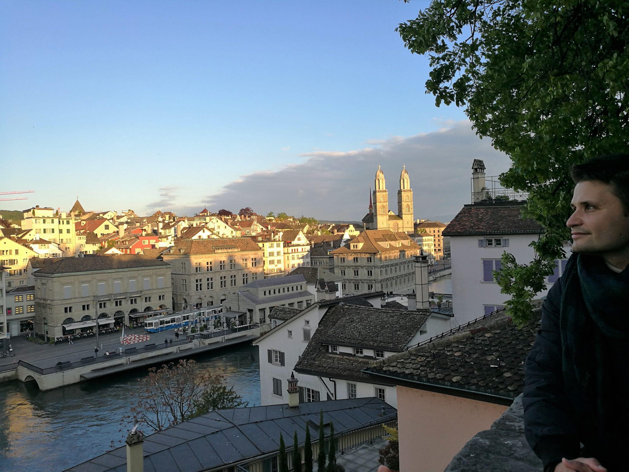 Zurich-scaled
