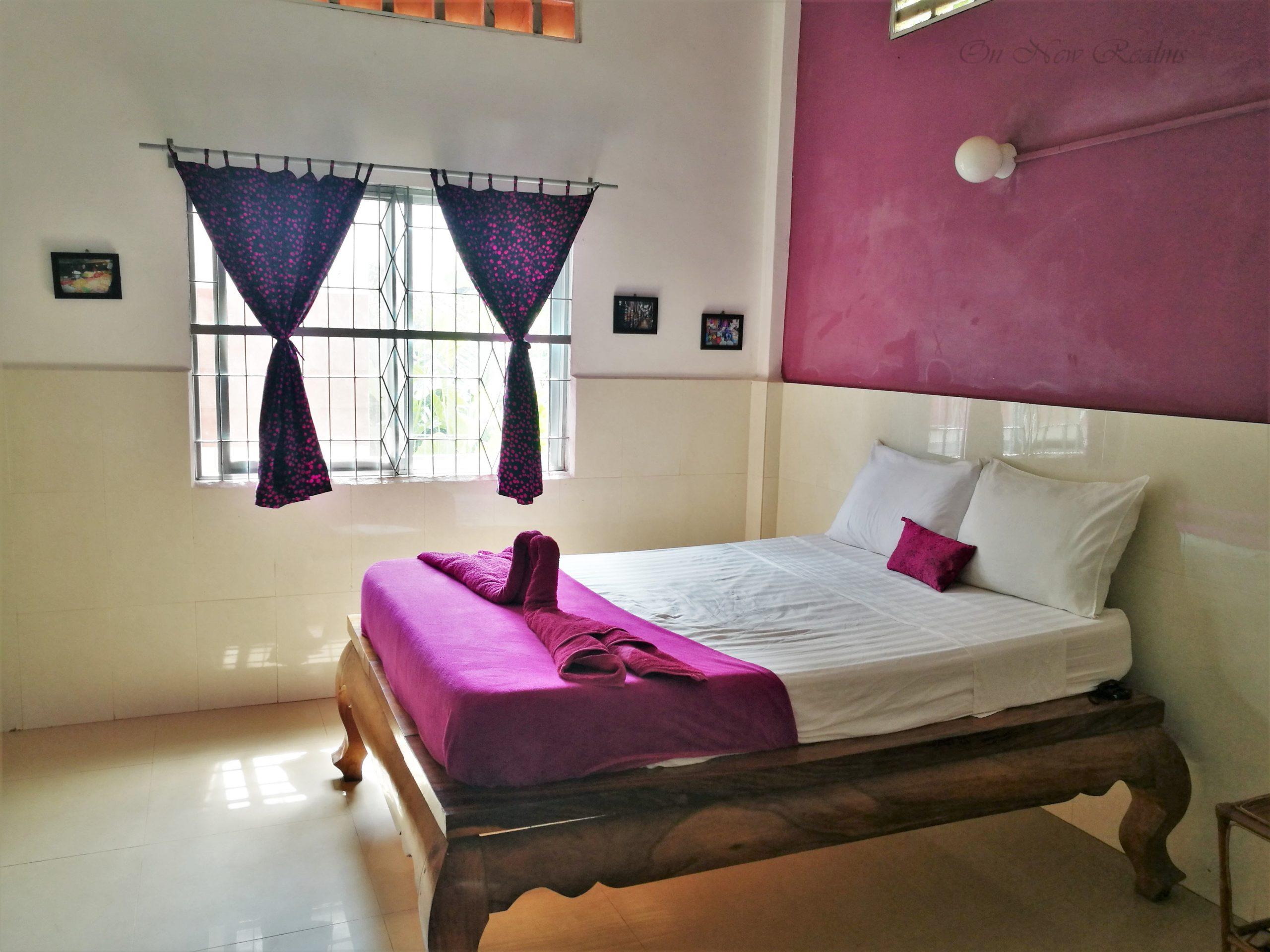 Accommodaton-Cambodia-scaled