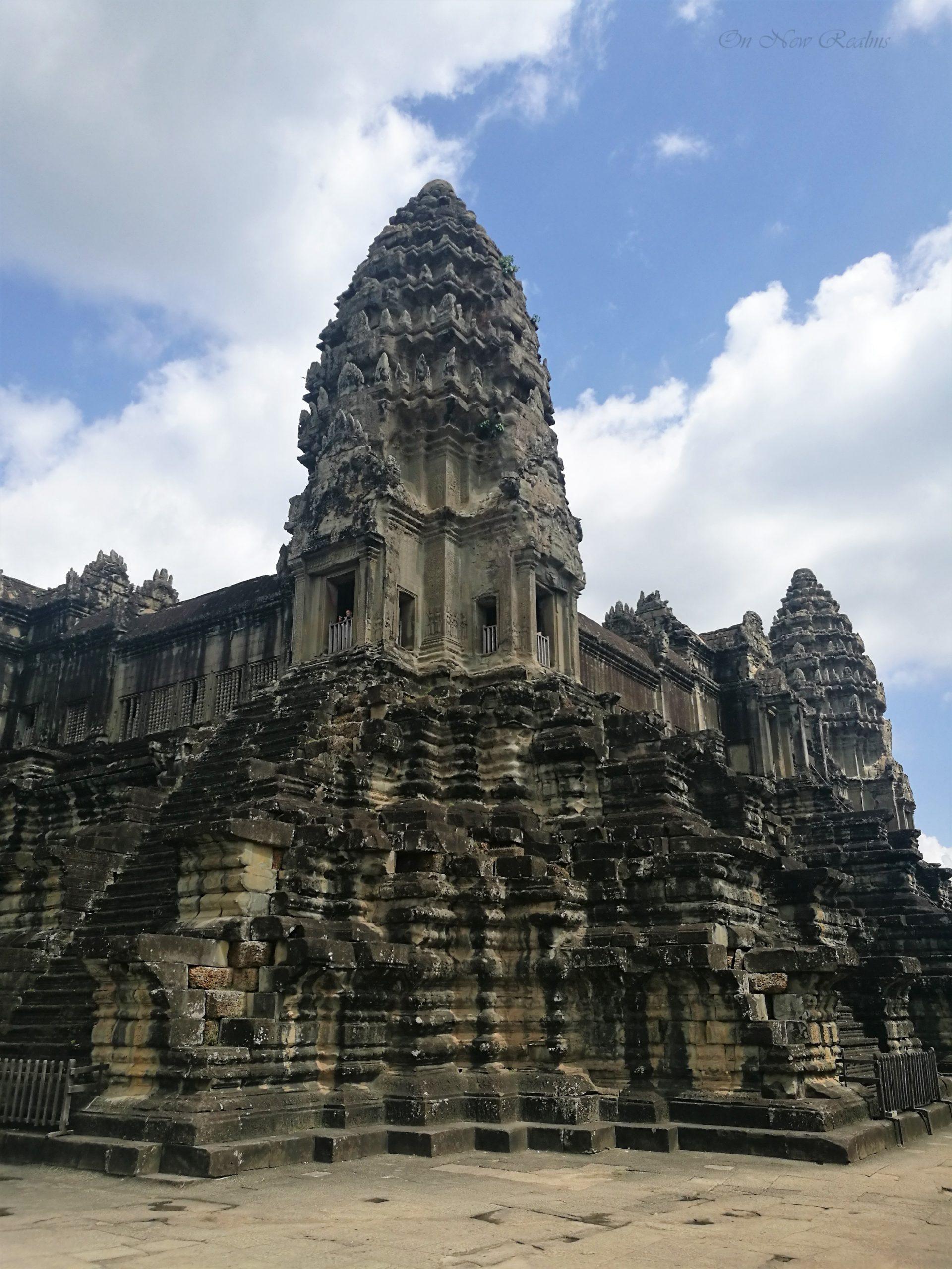 Angkor-Wat-3-Cambodia-scaled