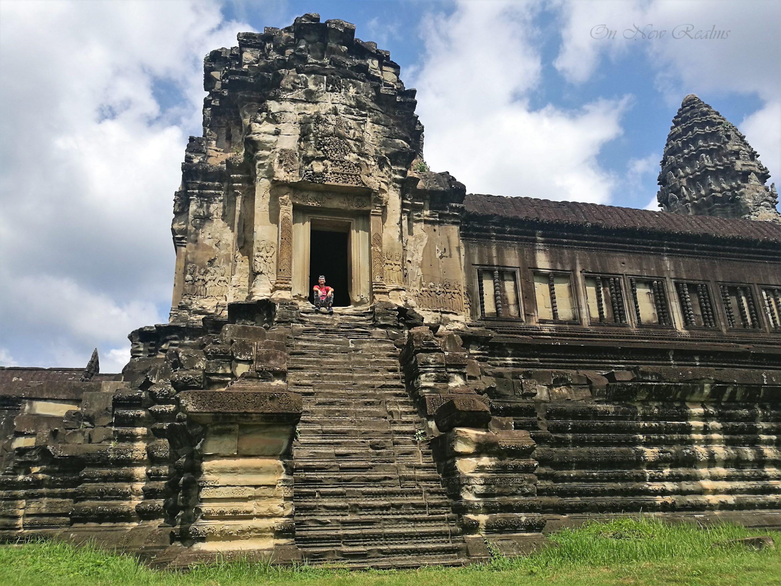 Angkor-Wat-4-Cambodia-scaled