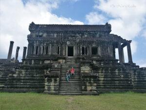 Angkor-Wat-5-Cambodia-scaled