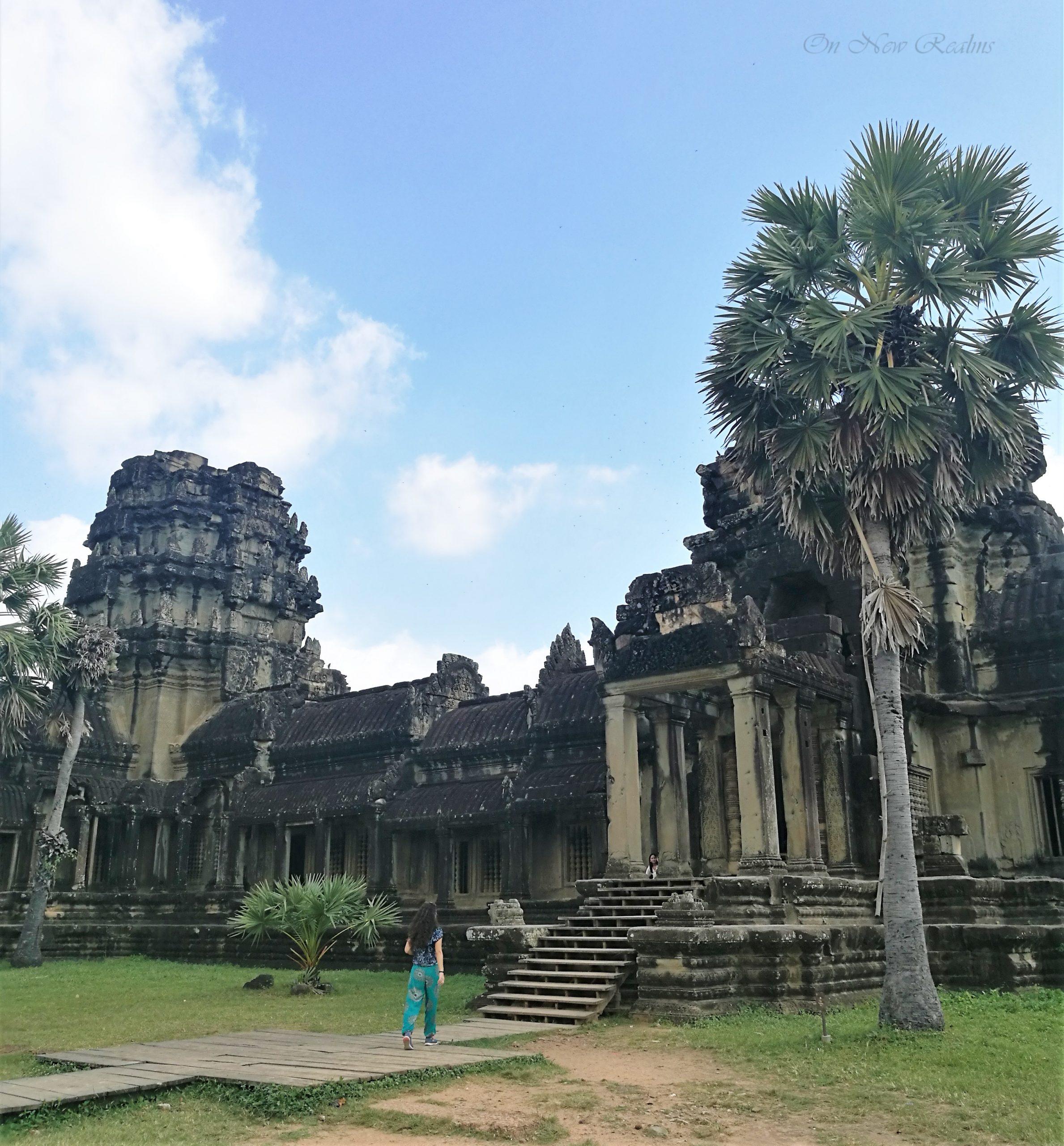Angkor-Wat-Cambodia-scaled