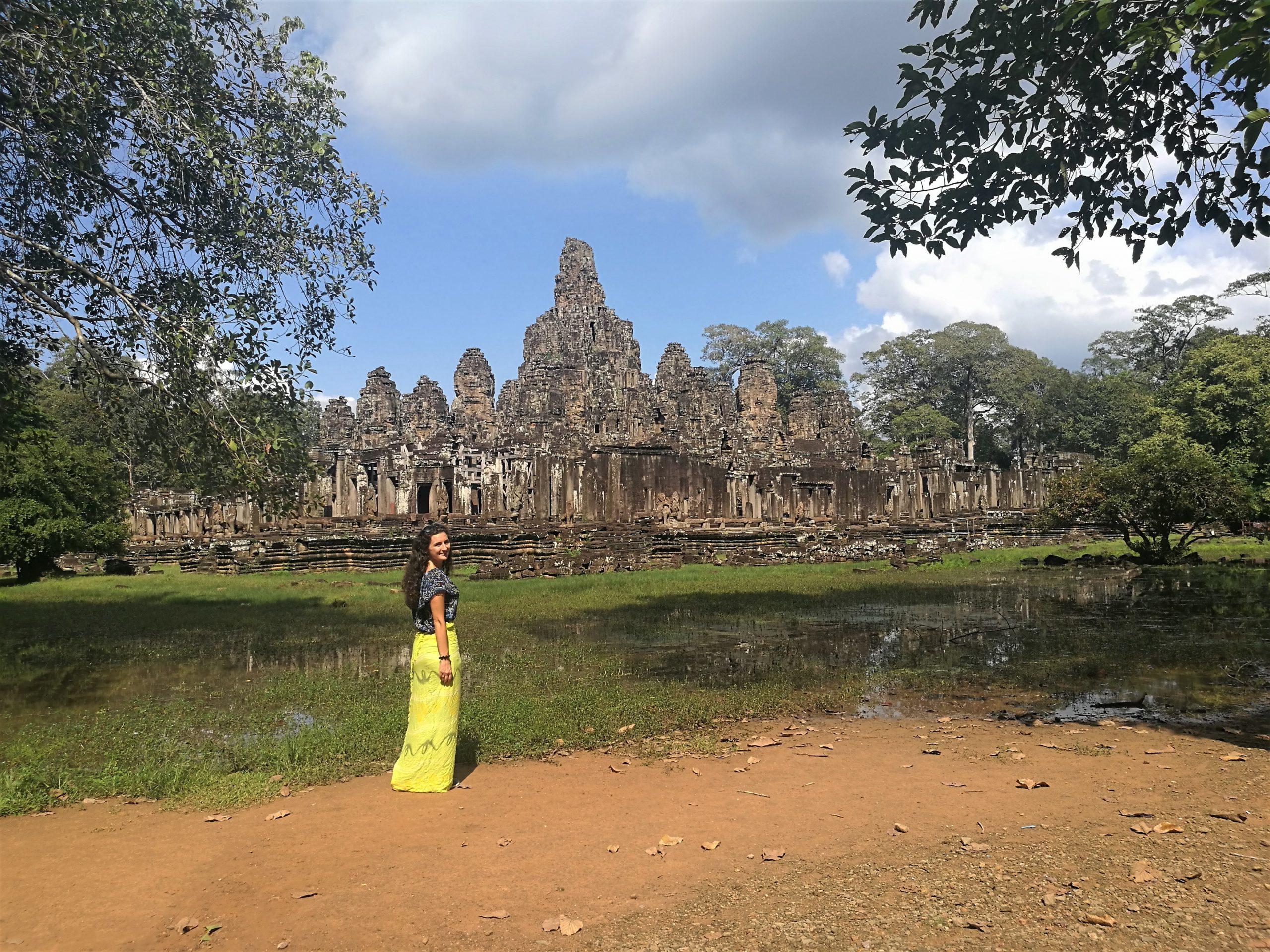 Bayon-Temple-2-Cambodia-scaled