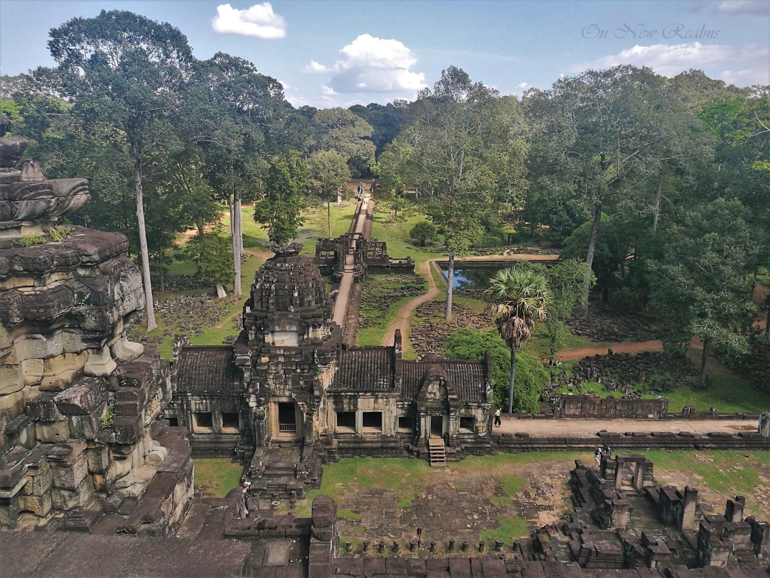 Elephant-Temple-Cambodgia-2-scaled