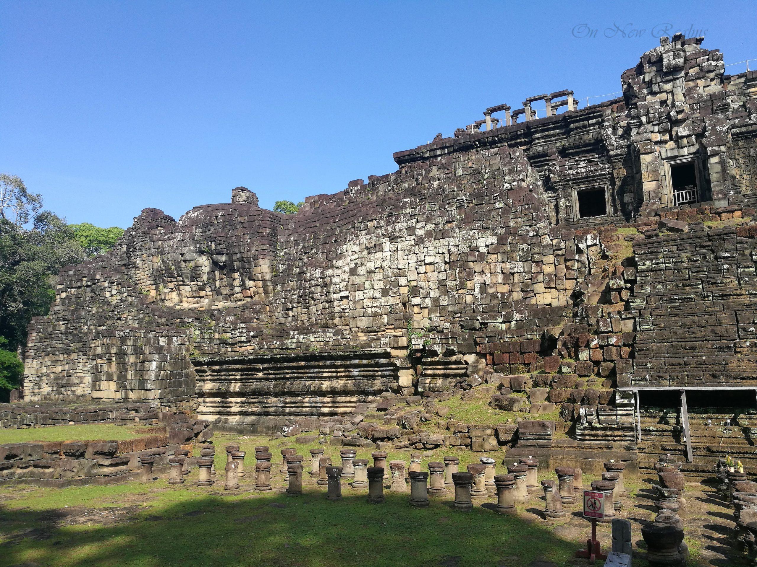 Elephant-Temple-Cambodia-3-scaled