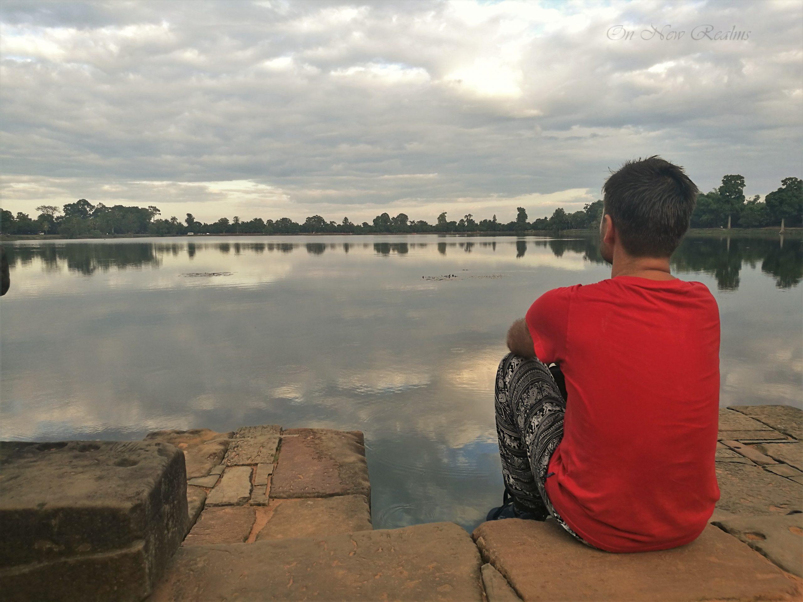 Srah-Srang-Lake-Angkor-Cambodia-scaled