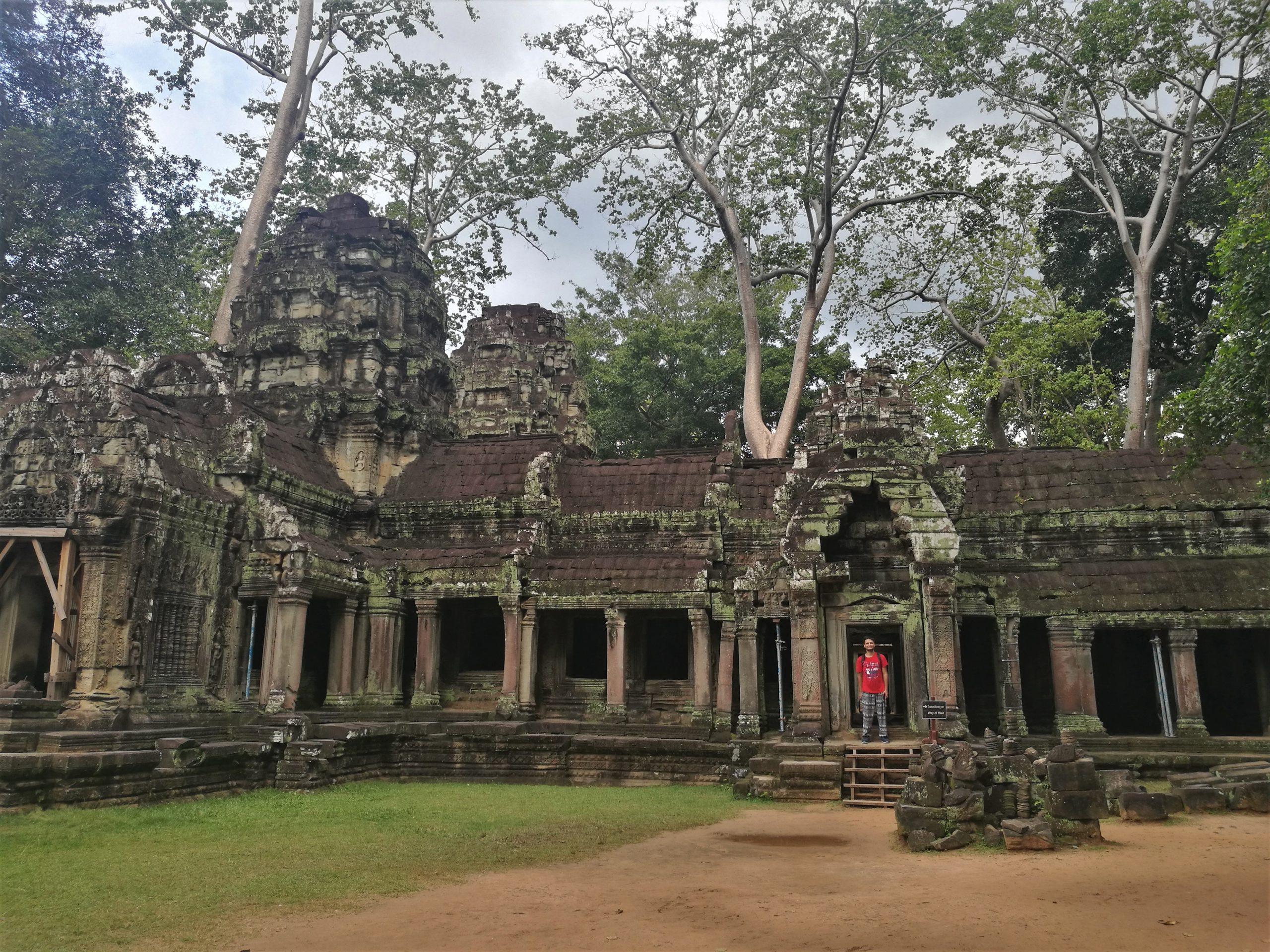 Ta-Prohn-Temple-2-Cambodia-scaled