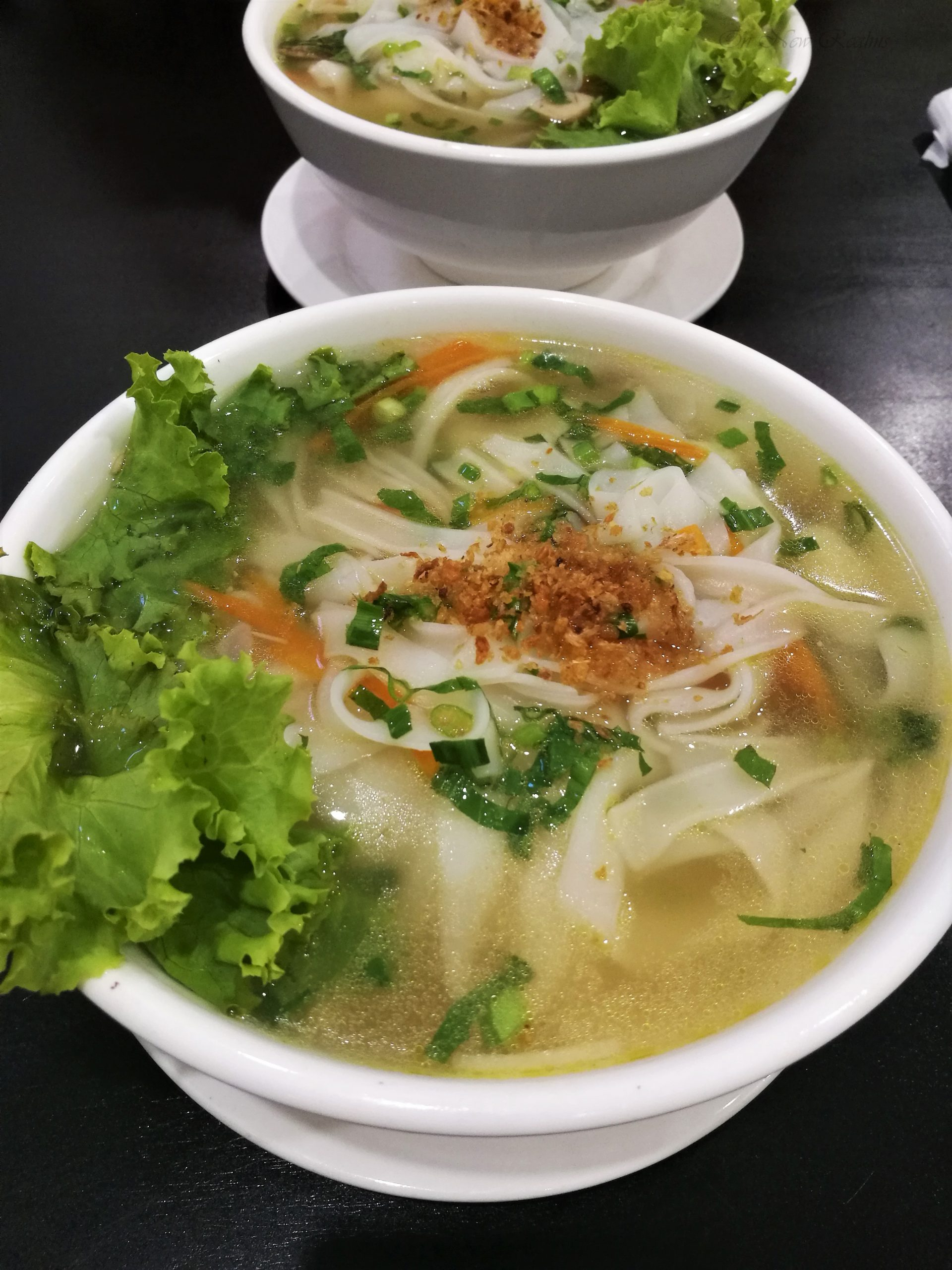 Cambodian-rice-noodle-soup-scaled