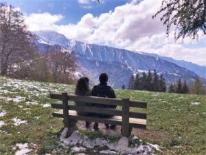 Les-Avant-Switzerland