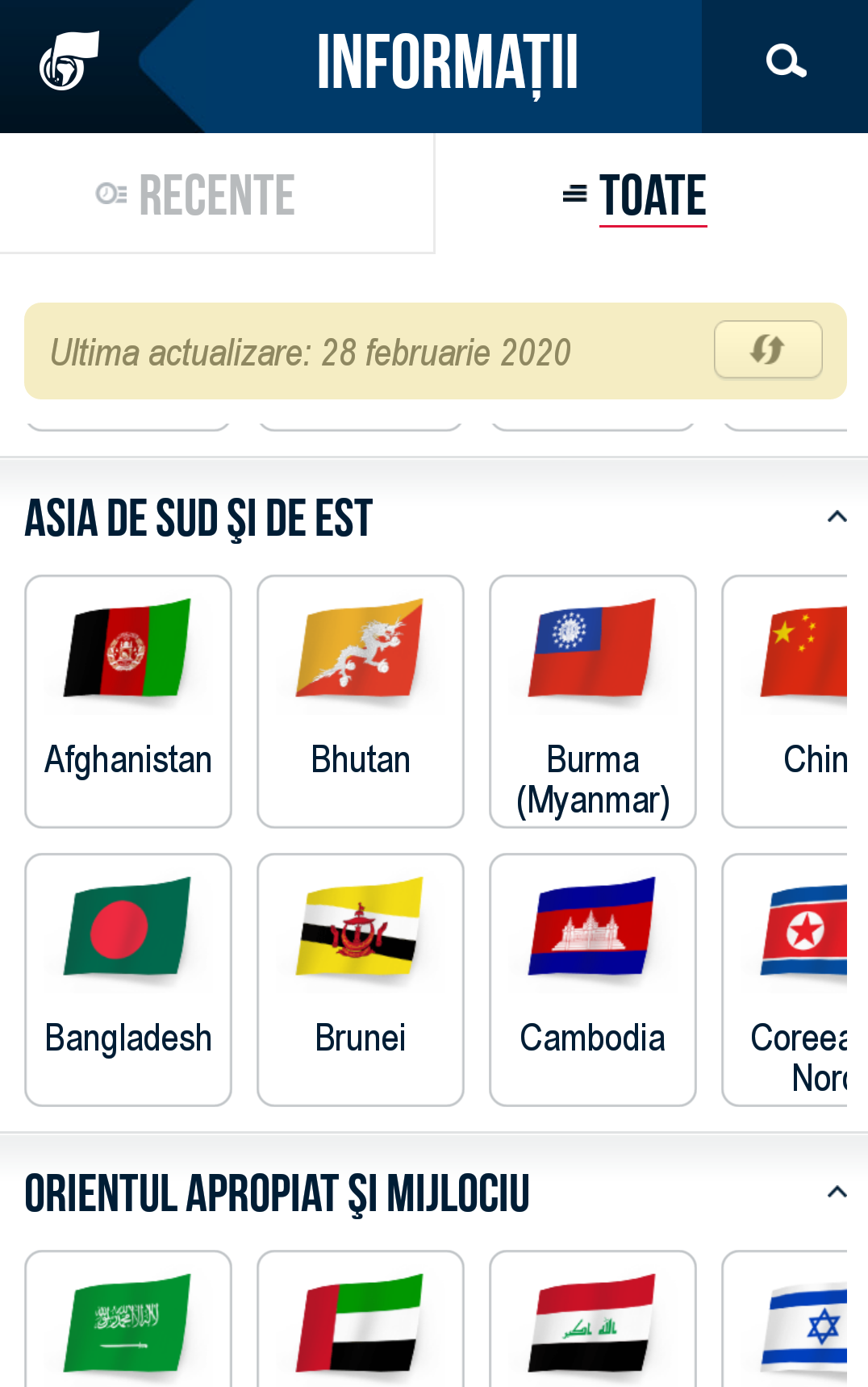MAE-aplicatie-mobil-Romania