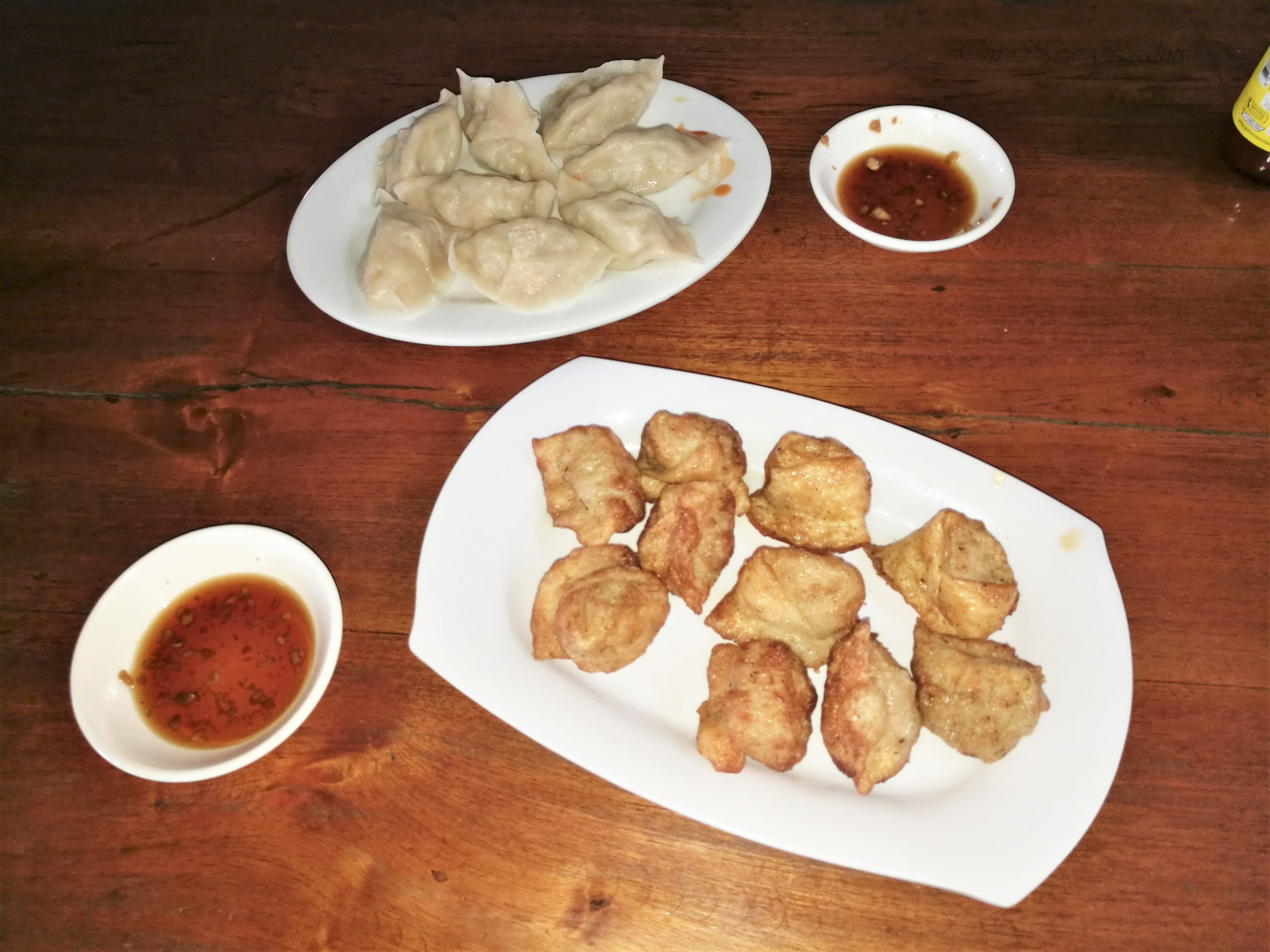 Vegetable-or-pork-dumplings-Cambodia-scaled